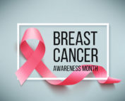 Image - Breast Cancer Awareness