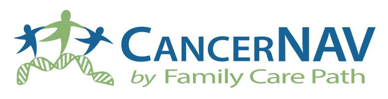 CancerNAV logo