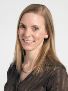 Angelika Erwin, MD, PHD, FACMG