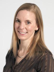 Angelika Erwin, MD, PHD, FACMG