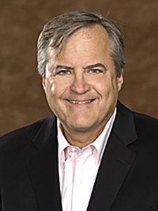 Jim Petras
