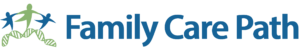Family Care Path Logo no Tagline