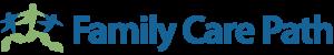 Family Care Path Logo no Tagline