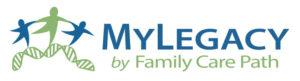 MyLegacy Logo
