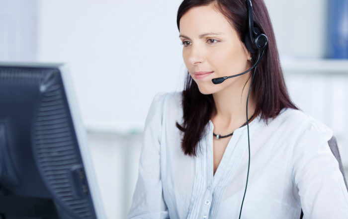 Patient-navigator-phone-computer-web