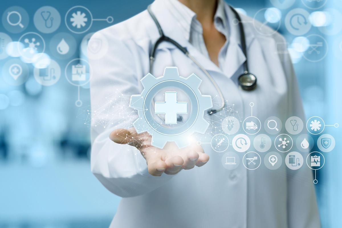 Patient Navigation image