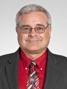 Ron Rerko