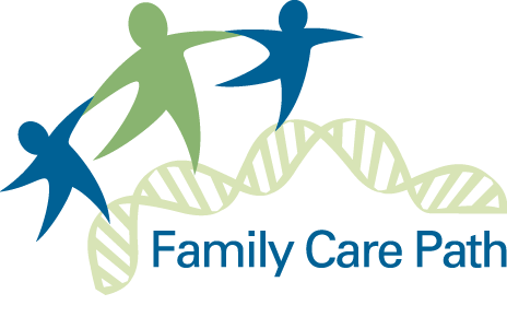family care path health history solutions